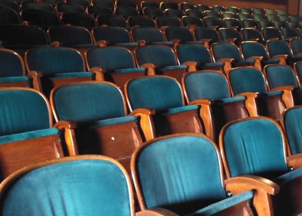 Theater_1zu4