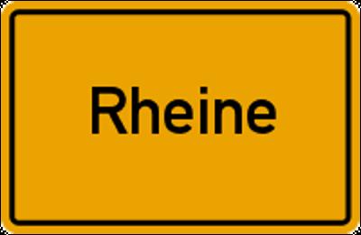 Rheine_Ortseingang_gross