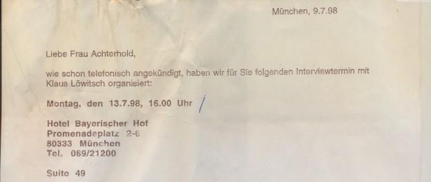 Hotel_Bayerischer_Hof_Fax