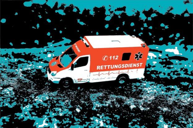 Rettungswagen_Inkscape_Gimp
