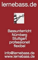 bassschule_Logo_klein