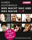 Achterhold_17x21_U1.indd
